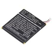 Ultralast Cellular Phone Li-Polymer Battery for ZTE (CEL-N880G)