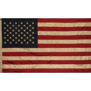 Founding Fathers Flags American Heritage Edition Traditional Flag