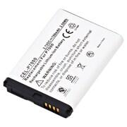 Ultralast Cellular Phone Li-ion Battery for Pantech (CEL-P7000)