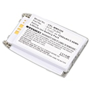 Ultralast Cellular Phone Li-ion Battery for Sanyo (CEL-MM8300)