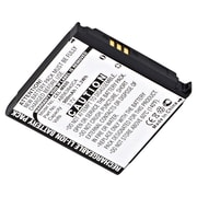Ultralast Cellular Phone Li-ion Battery for Samsung (CEL-M800)