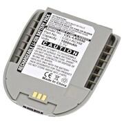 Ultralast Cellular Phone Li-ion Battery for LG (CEL-LX5550)