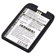 Ultralast Cellular Phone Li-ion Battery for LG (CEL-LX260BK)