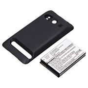 Ultralast Cellular Phone Li-ion Battery for HTC (CEL-EVO4GEXT)