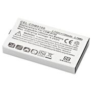 Ultralast Cellular Phone Li-ion Battery for Audiovox (CEL-CDM9100)