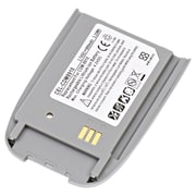 Ultralast Cellular Phone Li-ion Battery for Audiovox (CEL-CDM8910)