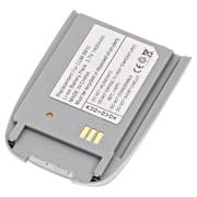 Ultralast Cellular Phone Li-ion Battery for Audiovox (CEL-CDM8910-HC)