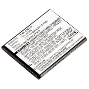 Ultralast Cellular Phone Li-ion Battery for LG (CEL-LN272)