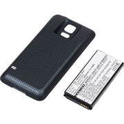 Ultralast Cellular Phone Li-ion Battery for Samsung (CEL-I9600HC-BL)