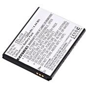Ultralast Cellular Phone Li-ion Battery for Samsung (CEL-I110)
