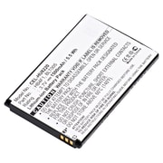 Ultralast Cellular Phone Li-ion Battery for Huawei (CEL-HU8220)