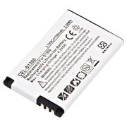 Ultralast Cellular Phone Li-ion Battery for Kyocera (CEL-S1300)