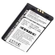 Ultralast Cellular Phone Li-ion Battery for LG (CEL-C2000)
