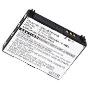 Ultralast Cellular Phone Li-ion Battery for Casio (CEL-BTR741B)