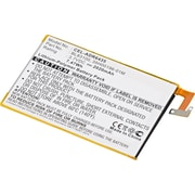 Ultralast Cellular Phone Li-Polymer Battery for HTC (CEL-ADR6435)