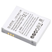 Ultralast Cellular Phone Li-ion Battery for Casio (CEL-BTR731B)