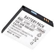 Ultralast Cellular Phone Li-ion Battery for Samsung (CEL-A897)
