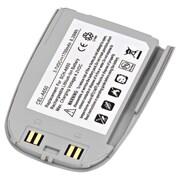 Ultralast Cellular Phone Li-ion Battery for Samsung (CEL-A650)