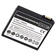 Ultralast Cellular Phone Li-ion Battery for Motorola (CEL-A555D)