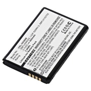 Ultralast Cellular Phone Li-ion Battery for LG (CEL-VX5600)