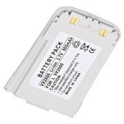 Ultralast Cellular Phone Li-ion Battery for LG (CEL-VX2000)