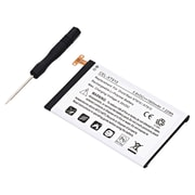 Ultralast Cellular Phone Li-Polymer Battery for Motorola (CEL-XT910)