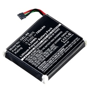Ultralast Cellular Phone Li-ion Battery for Sony Ericsson (CEL-X5)