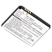 Ultralast Cellular Phone Li-ion Battery for LG (CEL-VX8575)