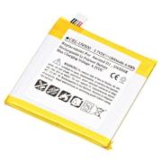 Ultralast Cellular Phone Li-Polymer Battery for Huawei (CEL-U9500)