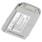 Ultralast Cellular Phone Li-ion Battery for LG (CEL-VX4400)
