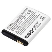 Ultralast Cellular Phone Li-ion Battery for Motorola (CEL-V860)