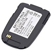 Ultralast Cellular Phone Li-ion Battery for Samsung (CEL-T309)