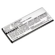 Ultralast Cellular Phone Li-ion Battery for Samsung (CEL-SMN910NFC)