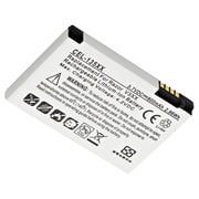 Ultralast Cellular Phone Li-ion Battery for Motorola (CEL-135XX)
