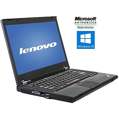 New Demo Laptop (hocalinkz1.gas) submitted 2 years ago by DAYZthrowaccount1 Technology Sales Supervisor I am more than excited to see that staples is going to start carrying Lenovo .