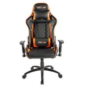Techni Sport Office PC Gaming Chair