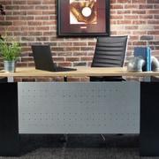 Urban 9-5 Alta Computer Writing Desk