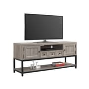 Laurel Foundry Modern Farmhouse Omar TV Stand
