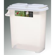 Woodlink Seed 1024 Oz. Food Storage Container