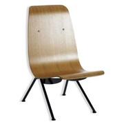 Zen Better Living Curious Monk Side Chair