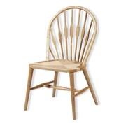 Zen Better Living Wise Elder Side Chair
