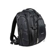 DSLR Camera/15.6 inch Laptop Backpack - Black