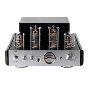 Tube Amp with Bluetooth 25-watt Stereo Hybrid