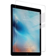 "BodyGuardz® ScreenGuardz UltraTough SFUC0APIP09B0 Screen Protector for 9.7"" iPad Pro, Clear"