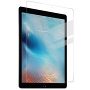 "BodyGuardz® ScreenGuardz Pure™ Premium Glass SGPC0APIP09B0 Screen Protector for 12.9"" iPad Pro"