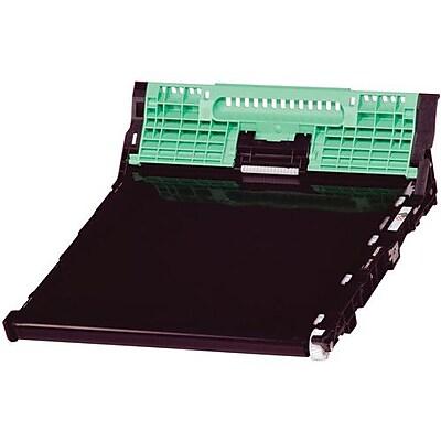 Brother BU320CL Laser Transfer Belt for HL L8250CDN HL L8350CDW Printer