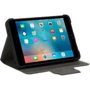 "Griffin GB42236 Polycarbonate/TPU SnapBook Keyboard for 7.9"" iPad mini 4, Black"