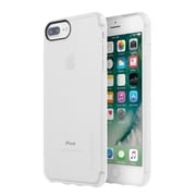 Incipio® NGP Pure Slim Case for iPhone 7 Plus, Clear (IPH1506CLR)