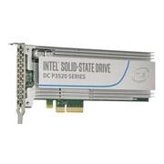 Intel® 1.2TB PCI Express 3.0 Internal Solid State Drive (SSDPEDMX012T701)
