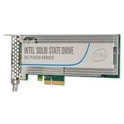 Intel® DC P3520 2TB PCI Express 3.0 Internal Solid State Drive (SSDPEDMX020T701)